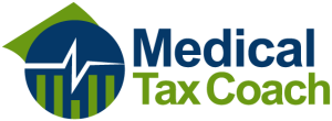 Medical Tax Coach